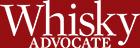 Whisky Advocate Magazine Logo